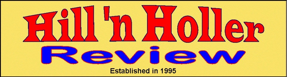 hillnholler