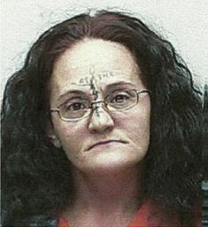 Elisabeth Gunter