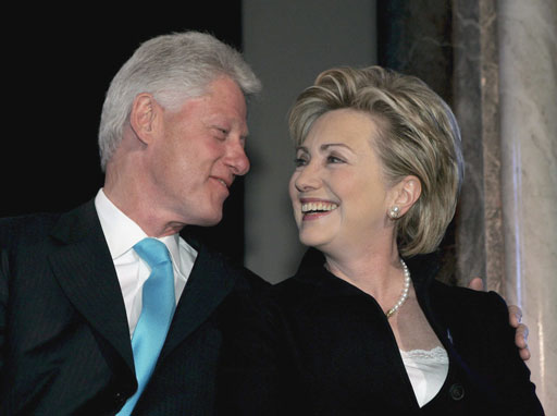 Bill&