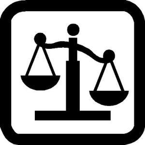 justice 4j