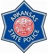 arkansas state police 2