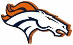 DenverBroncos-Logo 3