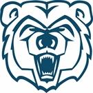 Ava Bears
