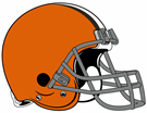 Cleveland Browns 2