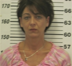 Deborah Fry