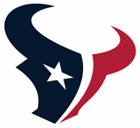 houston texans logo 2