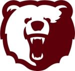 Willow Springs Bears 2