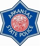 Arkansas State Police 3