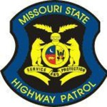 Three West Plains, Mo , residents and Ava, Mo , woman injured in