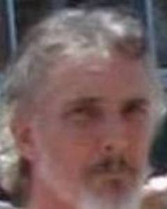 Dennis Woodward