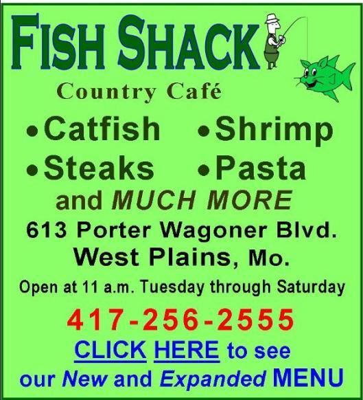 Fish Shack 4