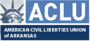 ACLU Arkansas Logo 2