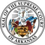 Seal_of_the_Supreme_Court_of_Arkansas