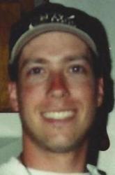David A. Stratton