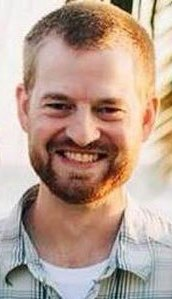 Dr. Keith Brantly