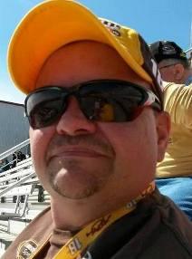 Eddie J. Johnson, Jr.