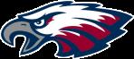 Joplin Eagle