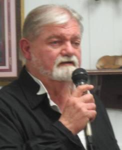 Dennis Hobbs