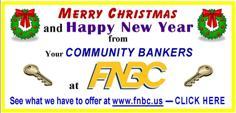 FNBC - Christmas