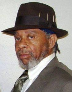 George R. Seaberry III
