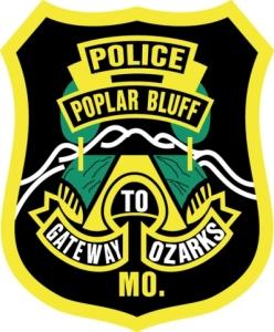 poplar bluff police