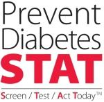 Prevent Diabetes STAT