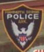 MS police E