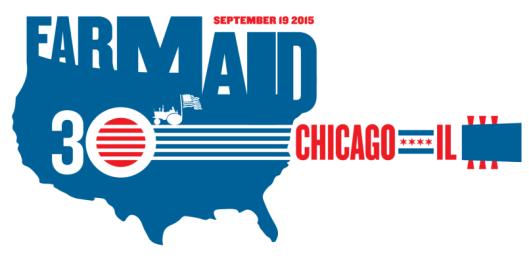 farm-aid-logo 2 -2015