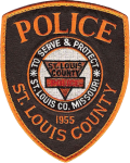 St_Louis_County_Police 3