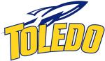 Toledo Rockets logo