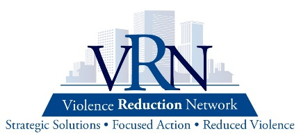 Violence Reduction Network