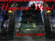 haunted-hotel-ar_12269