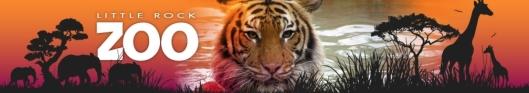 LR Zoo