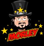 Morley Entertainment 2