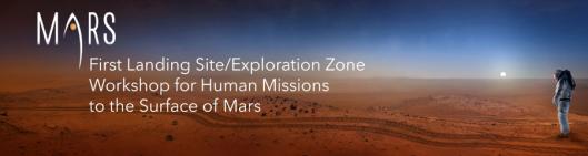NASA workshop 10-27-15