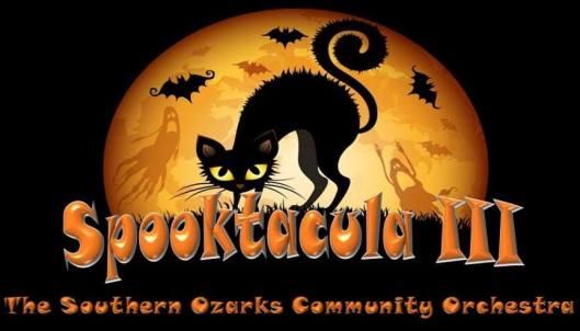 Spooktacula III 2