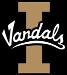University_of_Idaho_Vandals_logo