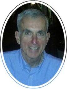 Douglas Foreman