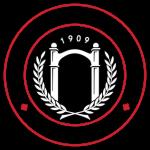 ASU seal 1