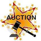 Auction art 1