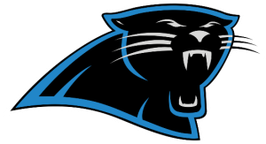 Carolina  Panthers  logo  2