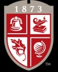 Drury University logo 1
