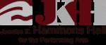 Hammons Hall logo