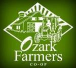 Ozark Farmers Co-op 1