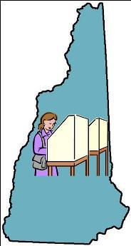 NH Vote