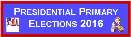 primary election box