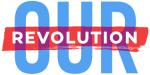Our Revolution 1