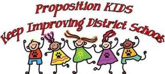 Proposition KIDS