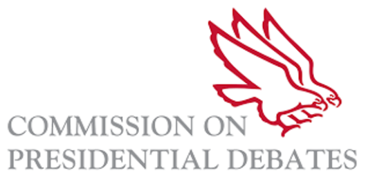 cpd-logo-1