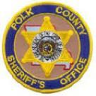 polk-county-sheriff-1